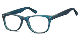 Sunoptic CP134 D Dark Clear Blue