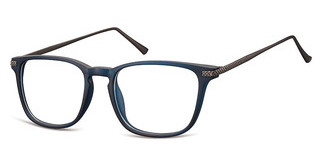 Sunoptic CP144 D Dark Clear Blue