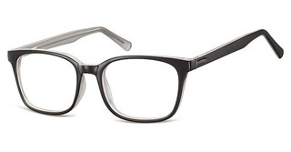 Sunoptic CP151 B Black/Dark Grey