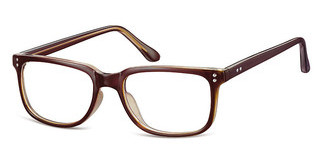 Sunoptic CP159 A Brown/Beige