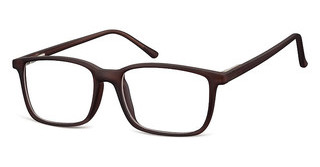 Sunoptic CP160 E Dark Brown