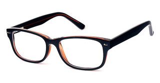 Sunoptic CP182 A Black/Brown