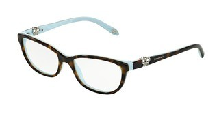 Tiffany TF2051B 8134