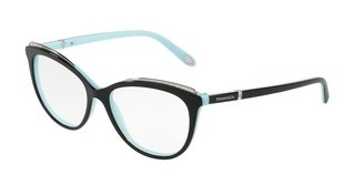 Tiffany TF2147B 8055