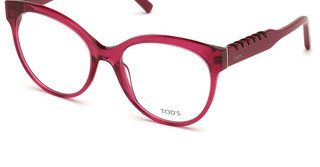 Tod's TO5226 072