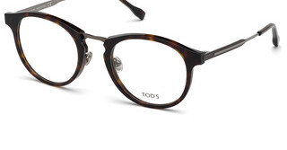 Tod's TO5232 052