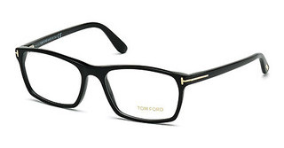 Tom Ford FT5295 002