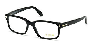 Tom Ford FT5313 052