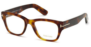 Tom Ford FT5379 052