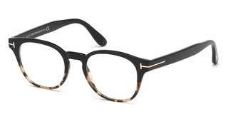 Tom Ford FT5400 005 schwarz