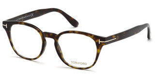 Tom Ford FT5400 052