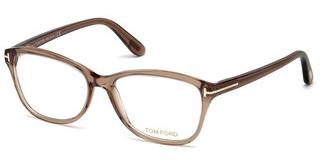 Tom Ford FT5404 048