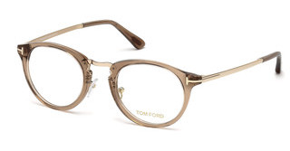 Tom Ford FT5467 045