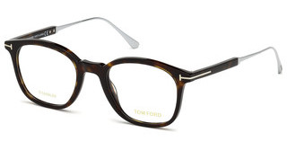 Tom Ford FT5484 052