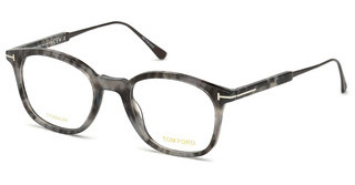 Tom Ford FT5484 055