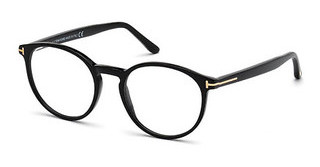 Tom Ford FT5524 052