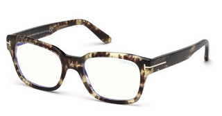 Tom Ford FT5535-B 056