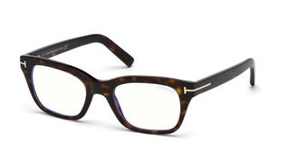 Tom Ford FT5536-B 052