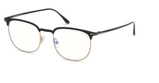 Tom Ford FT5549-B 001