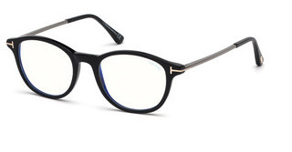 Tom Ford FT5553-B 001