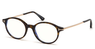 Tom Ford FT5554-B 052