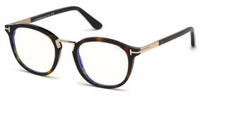 Tom Ford FT5555-B 052