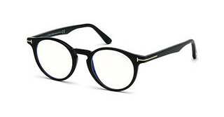 Tom Ford FT5557-B 001