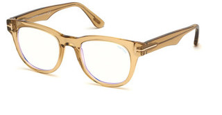Tom Ford FT5560-B 045