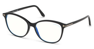Tom Ford FT5576-B 001
