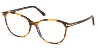 Tom Ford FT5576-B 055