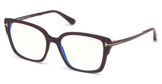 Tom Ford FT5579-B 081