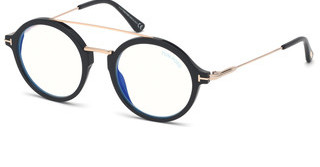 Tom Ford FT5596-B 001
