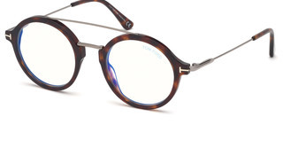 Tom Ford FT5596-B 052