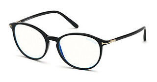 Tom Ford FT5617-B 001 schwarz glanz