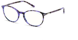 Tom Ford FT5617-B 056 havanna