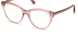Tom Ford FT5618-B 072 rosa glanz