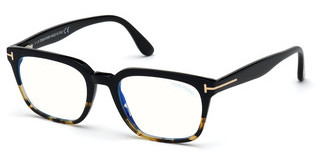 Tom Ford FT5626-B 005 schwarz