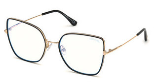 Tom Ford FT5630-B 001