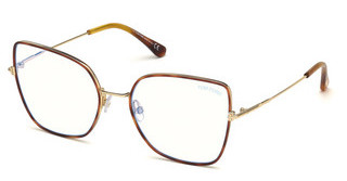 Tom Ford FT5630-B 053
