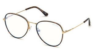 Tom Ford FT5631-B 052