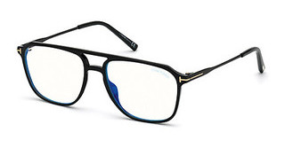 Tom Ford FT5665-B 048