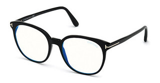 Tom Ford FT5671-B 005