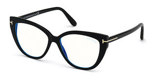 Tom Ford FT5673-B 052