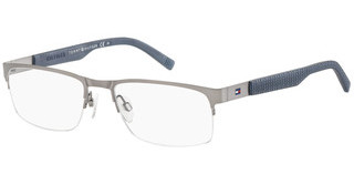 Tommy Hilfiger TH 1447 LKF