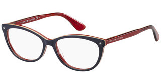 Tommy Hilfiger TH 1553 OTG