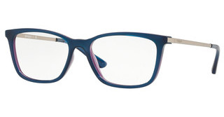 Vogue VO5224 2633 TRANSP BLUE/TRANSP LIGHT VIOLE