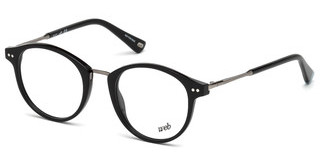 Web Eyewear WE5235 001