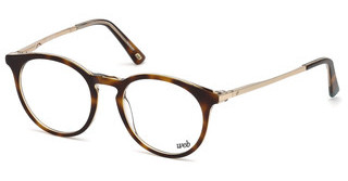 Web Eyewear WE5240 052