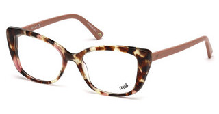 Web Eyewear WE5253 B55