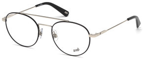 Web Eyewear WE5271 16A